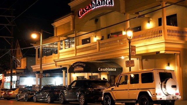 Photo via Casablanca Facebook.jpg
