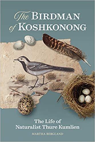 Birdman of Koshkonong.jpg