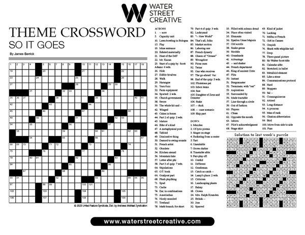 Crossword_052021.jpg
