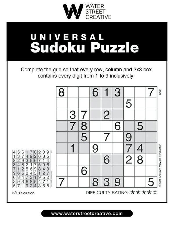 Sudoku_052021.jpg
