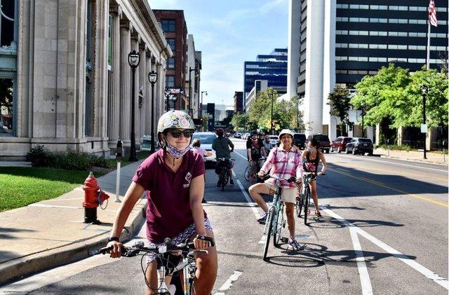 Bublr Bikes by Blaine Schultz.png