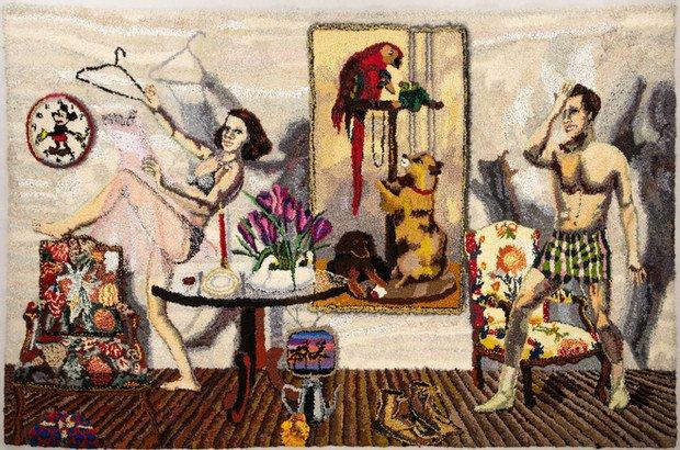 Shari Urquhart via Portrait Society Gallery.jpg