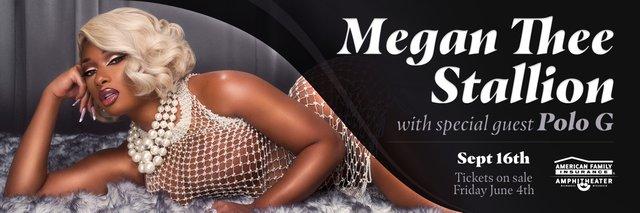 Megan Thee Stallion via Summerfest.jpg