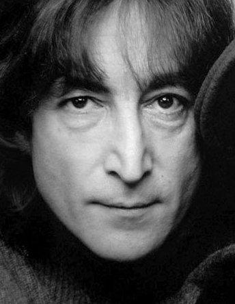 John Lennon via Jack Mitchell Wikipedia.png