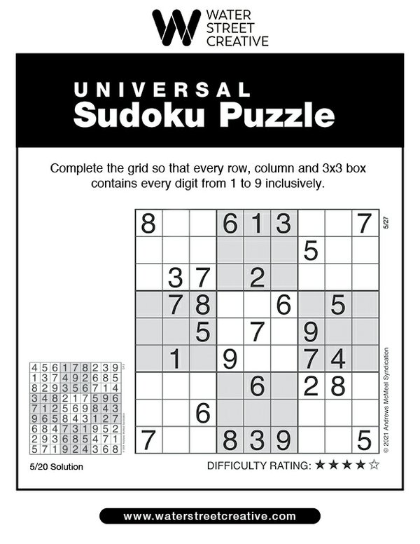 Sudoku_052721.jpg