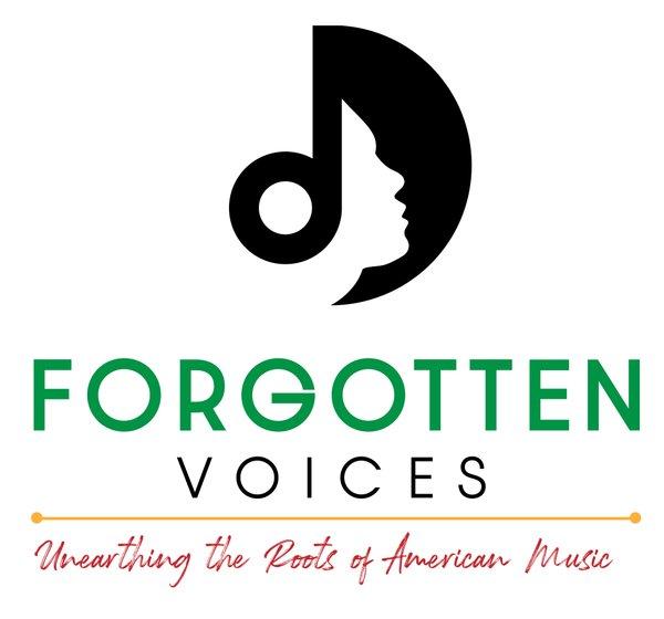 Forgotten Voices.jpg