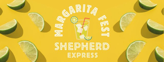 Margarita Fest Header.jpg