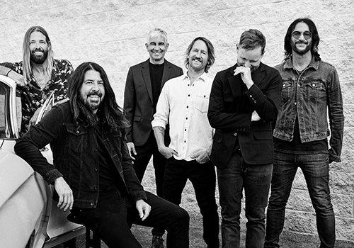 Foo Fighters by Danny Clinch.jpg