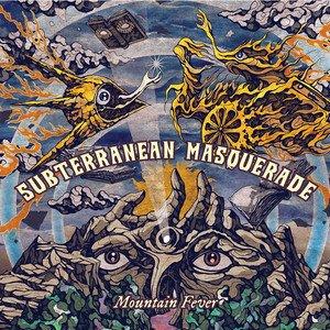 Subterranean Masquerade.jpg