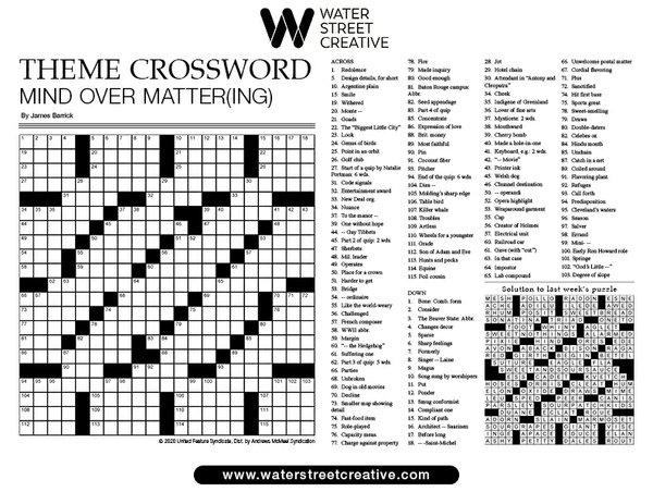 Crossword_060321.jpg