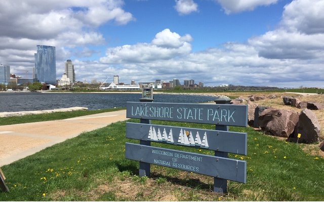 Lakeshore State Trail by Blaine Schultz.png