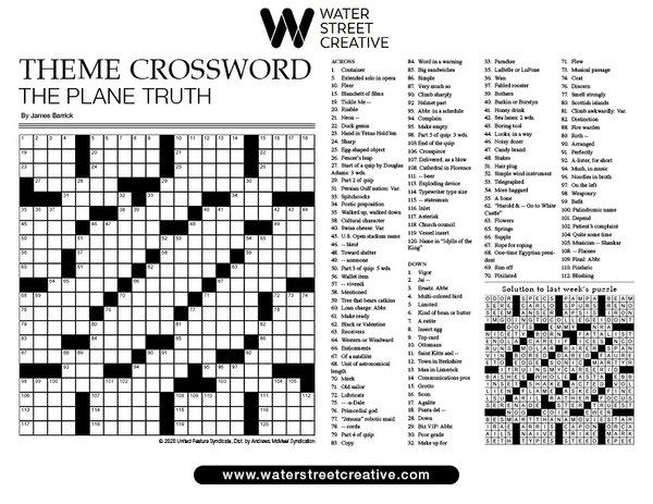 Crossword_061021.jpg