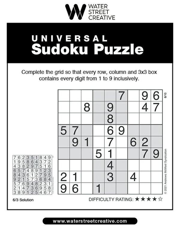 Sudoku_061021.jpg