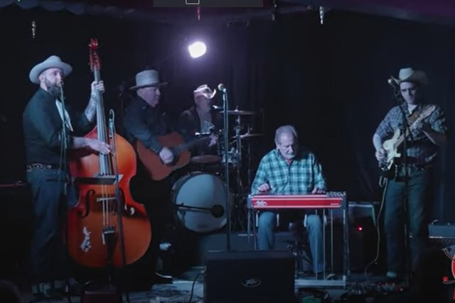 JP Cyr and the Midnightmen via YouTube.png