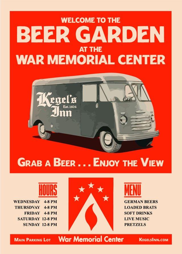 Kegel's Inn Beer Van Flyer.jpg