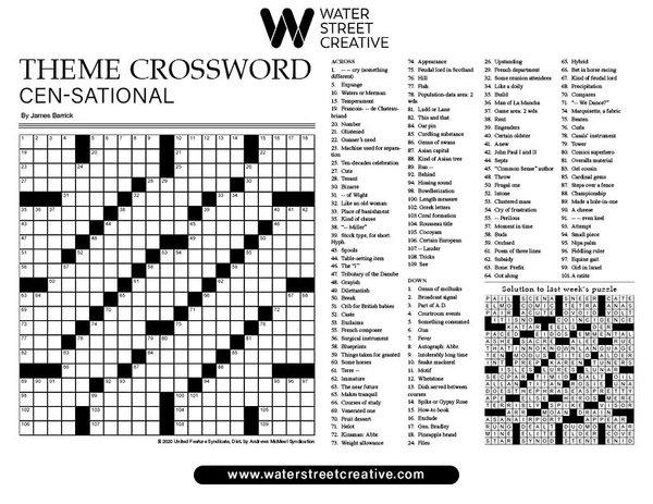 Crossword_061721.jpg