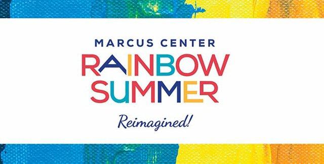 Rainbow-Summer-Reimagined-674.jpg
