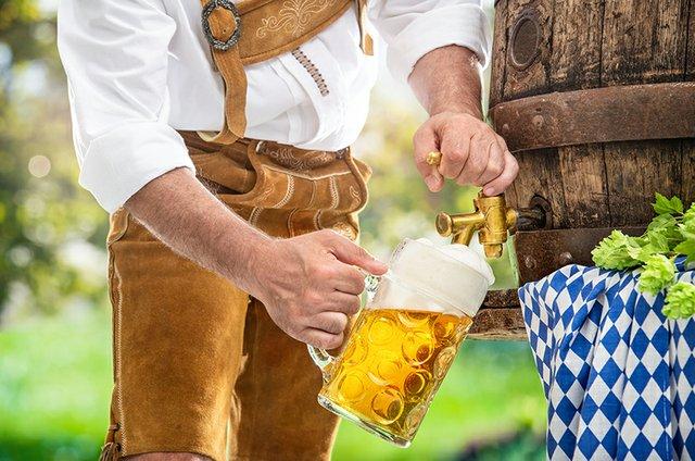 GermanSummerBeerGettyImages-1168444879.jpg