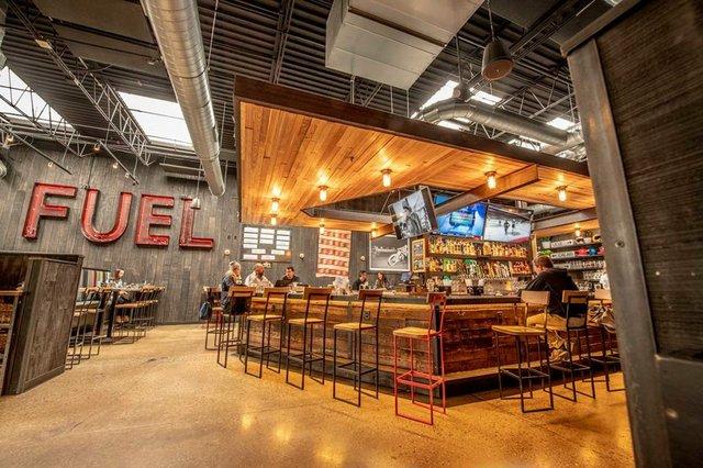 Photo via Fuel Cafe.jpg