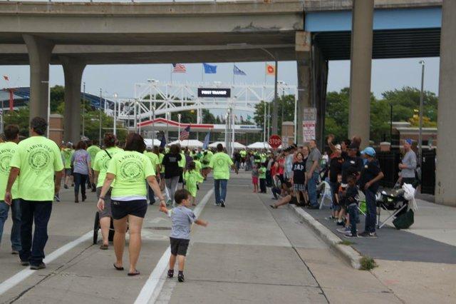Photo via Milwaukee Area Labor Union.jpg