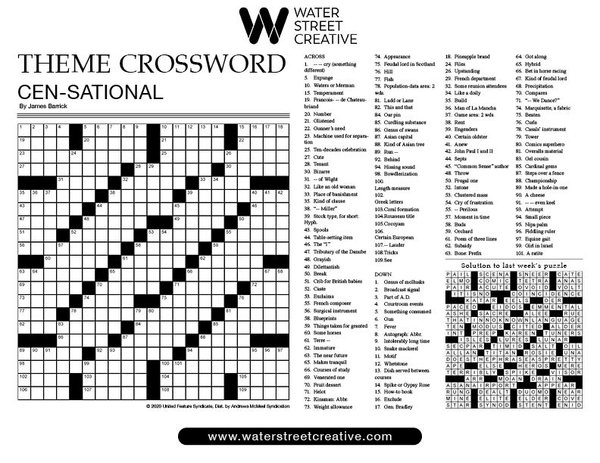 Crossword_062421.jpg