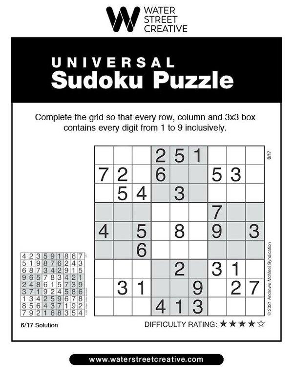 Sudoku_062421.jpg