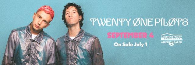 Twenty One Pilots via Summerfest.jpg