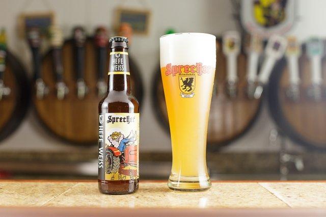 Photo via Sprecher Brewery.jpg