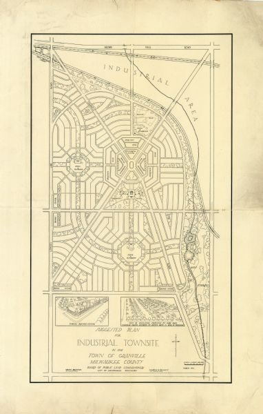 Map via Wisconsin Historical Society.jpg