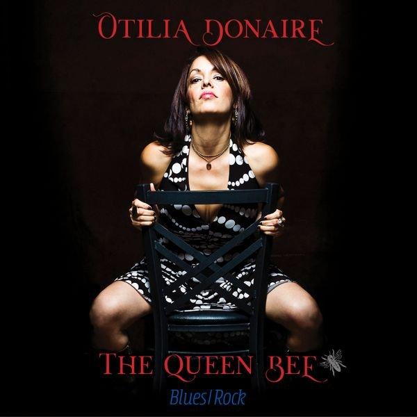 Otilia Donaire.jpg