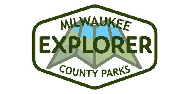 Parks Explorer App Logo.jpg