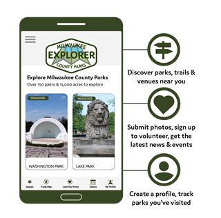 Parks Explorer App.png
