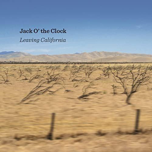 Jack O The Clock.jpg