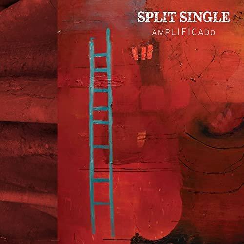 Split Single.jpg