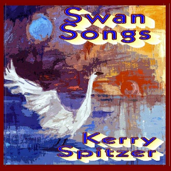 Kerry Spitz.jpg