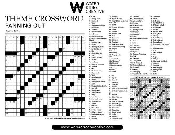 Crossword_070121.jpg