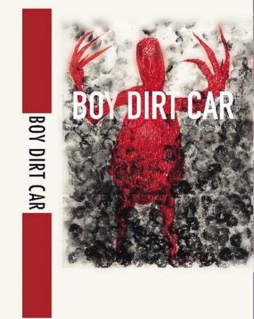 Boy Dirt Car.png