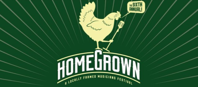HomeGrown Music Festival.png