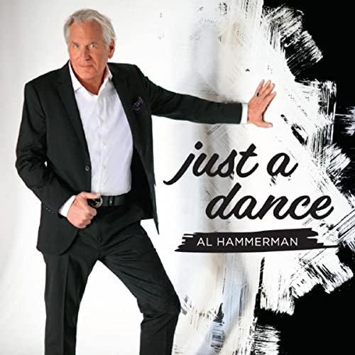 Just A Dance.jpg