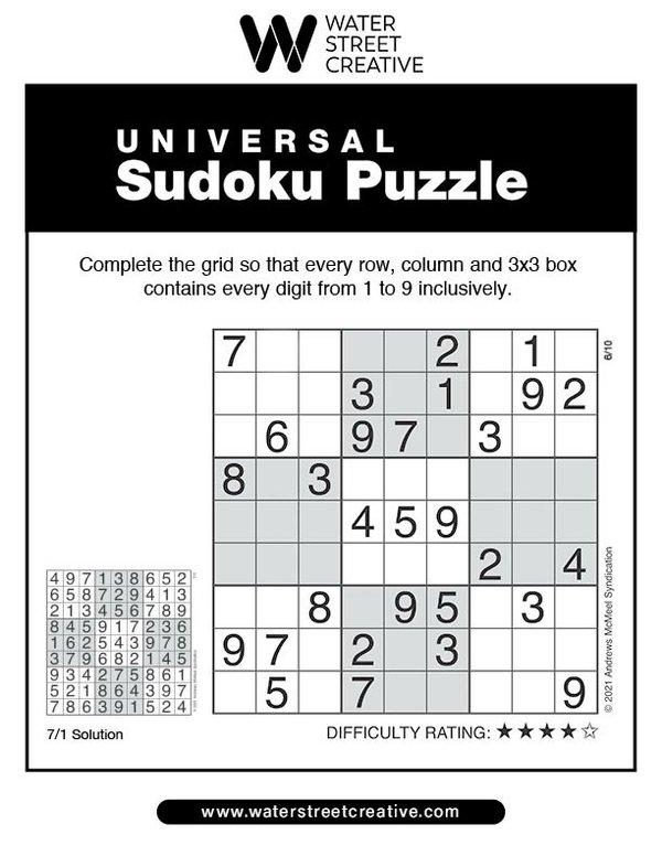 Sudoku_070821.jpg