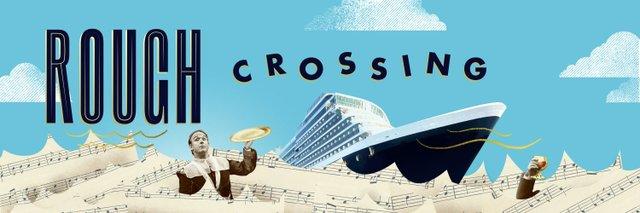 Rough Crossing via American Players Theater.jpg