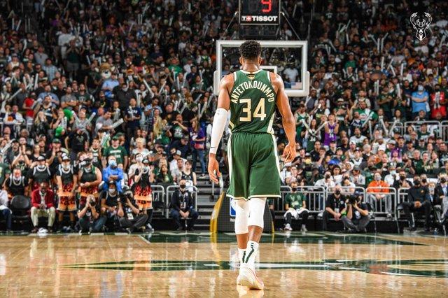 Giannis NBA Finals via Bucks Twitter.jpg