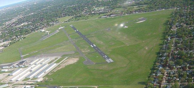 Timmerman Airport via Wikipedia.png