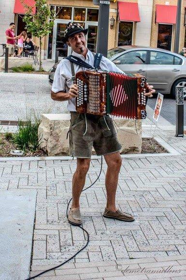 Polka Joel via Website.jpg