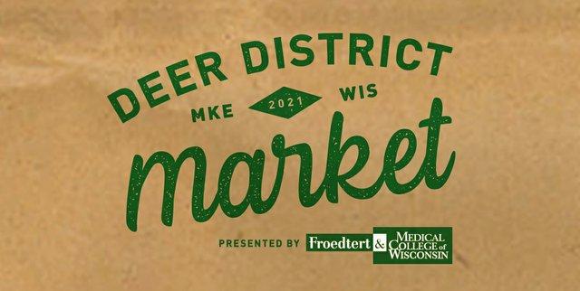 Deer District Market via website.jpg