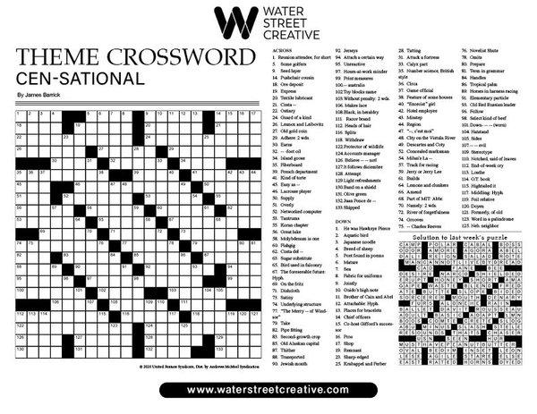 Crossword_071521.jpg