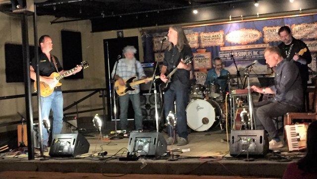 Walter Salas Humara Band by Blaine Schultz.png
