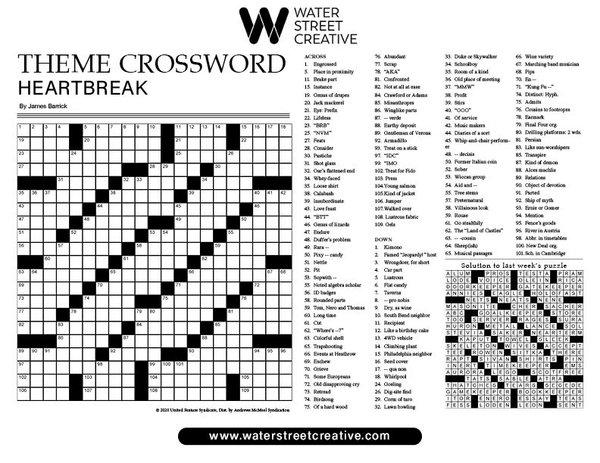 Crossword_072221.jpg