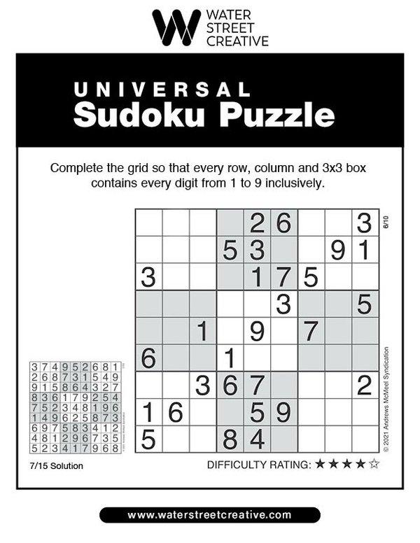 Sudoku_072221.jpg