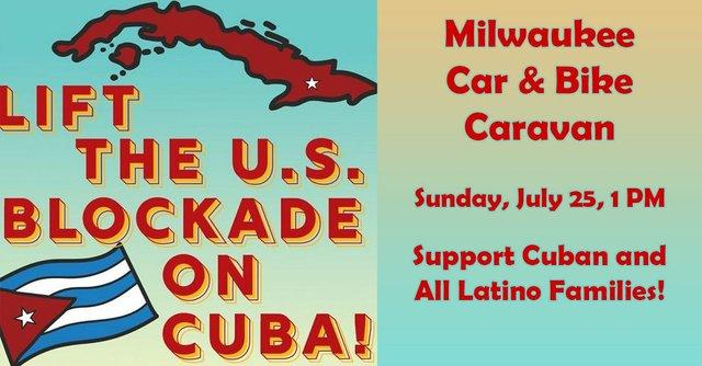 Image via Facebook Cuba.jpg